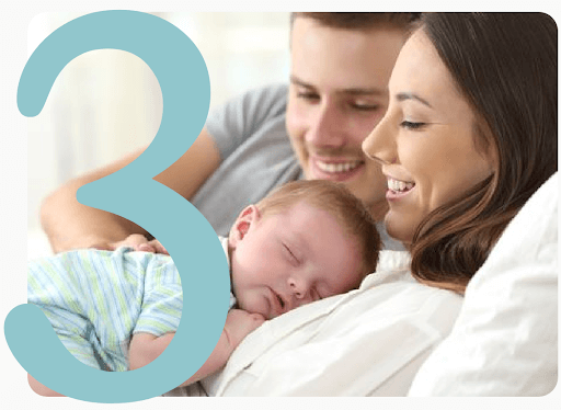 best baby sleep consultant