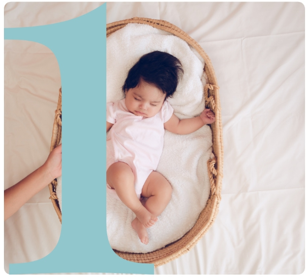online baby sleep therapist