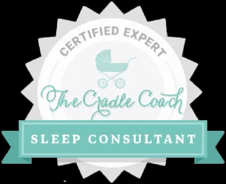 infant sleep trainer