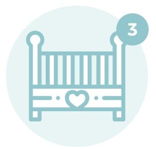 baby sleep consultant online